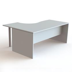 Muebles de oficina operativos | Mobiliario de oficina ...