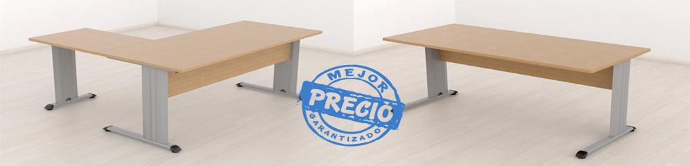 Muebles de oficina Low Cost | Muebles de oficina al mejor precio